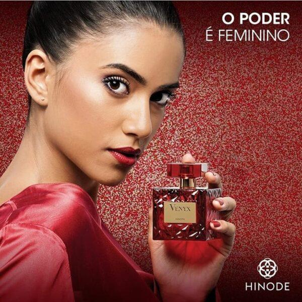 Venix Perfume femenino