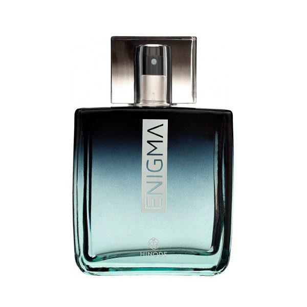 Perfume masculino Enigma