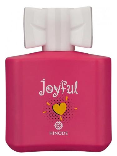 Perfume Joyful