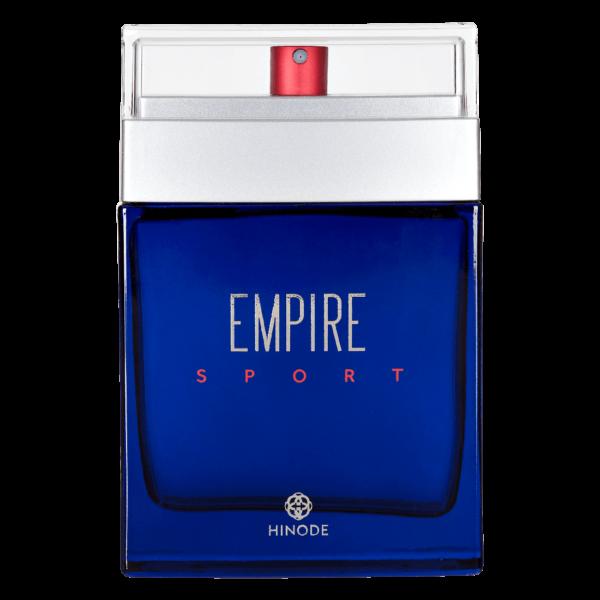 Perfume masculino Empire Sport