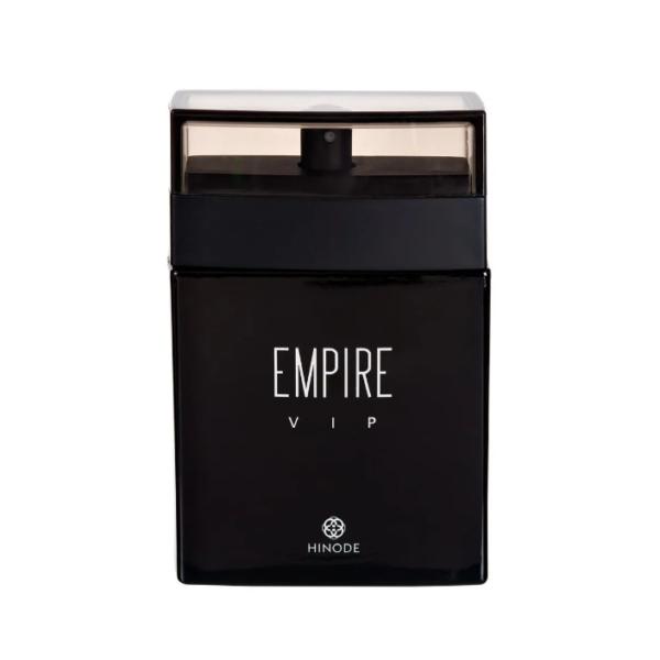Perfume masculino Empire VIP