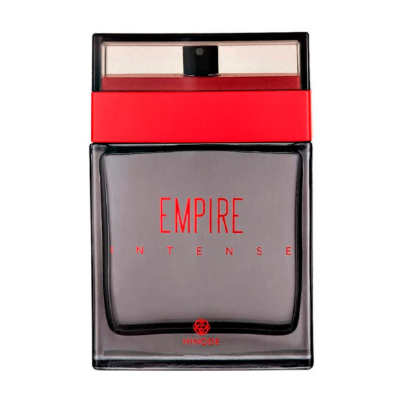 Perfume masculino Empire Intense
